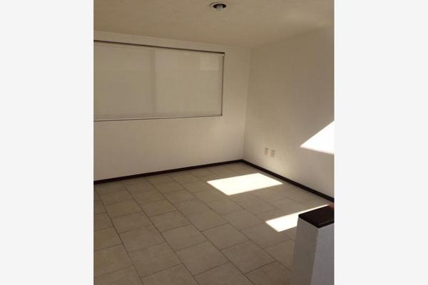 Foto de casa en renta en josé mariano salas x, palma real ii, metepec, méxico, 2666410 No. 13