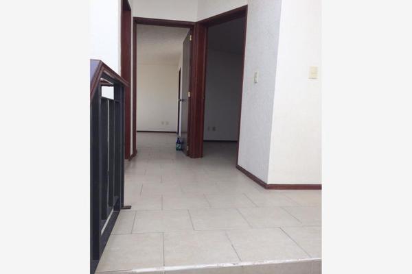 Foto de casa en renta en josé mariano salas x, palma real ii, metepec, méxico, 2666410 No. 14