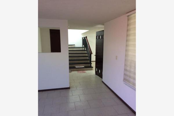 Foto de casa en renta en josé mariano salas x, palma real ii, metepec, méxico, 2666410 No. 18
