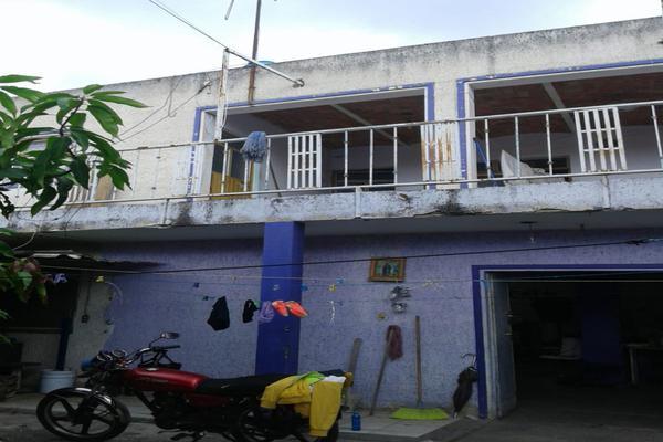 Foto de terreno habitacional en venta en jose marquez , emiliano zapata, guadalajara, jalisco, 14031410 No. 02