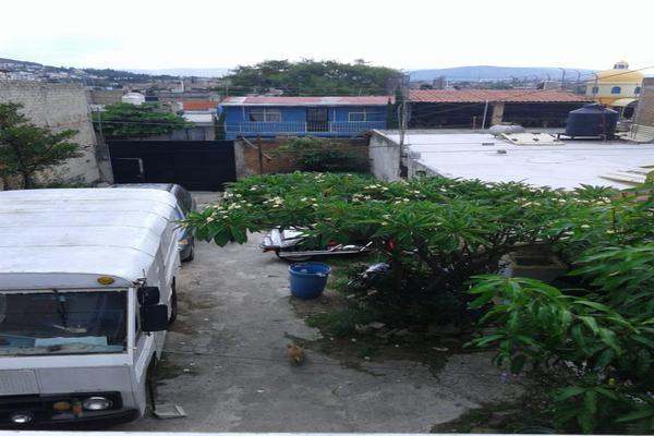 Foto de terreno habitacional en venta en jose marquez , emiliano zapata, guadalajara, jalisco, 14031410 No. 04