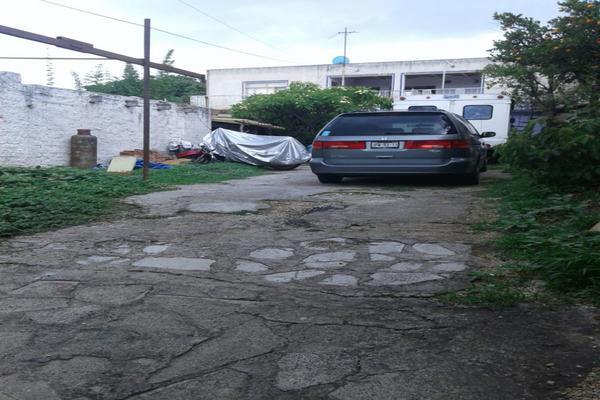 Foto de terreno habitacional en venta en jose marquez , emiliano zapata, guadalajara, jalisco, 14031410 No. 05