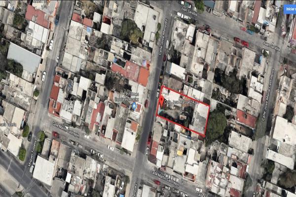 Foto de terreno habitacional en venta en jose marquez , emiliano zapata, guadalajara, jalisco, 14031410 No. 07