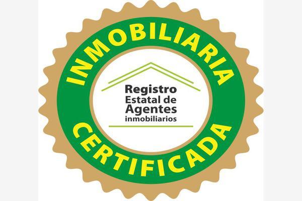 Foto de terreno habitacional en venta en josé marti 0, francisco villa, tecomán, colima, 4660704 No. 01