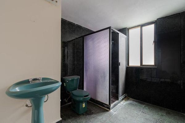 Foto de departamento en venta en josé martí 300, escandón ii sección, miguel hidalgo, df / cdmx, 0 No. 19