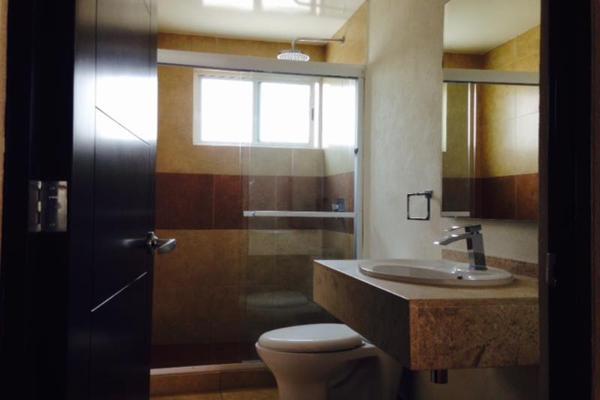 Foto de casa en renta en jose marti 800, tlacopa, toluca, méxico, 2703671 No. 09