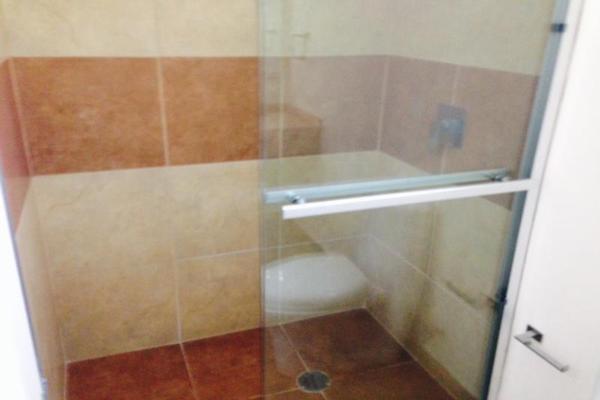 Foto de casa en renta en jose marti 800, tlacopa, toluca, méxico, 2703671 No. 15