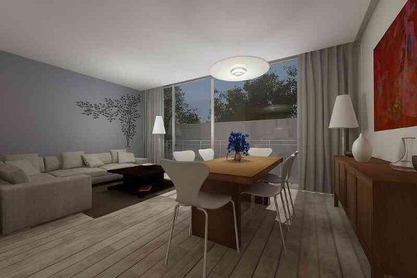 Foto de terreno habitacional en venta en josé martí , escandón i sección, miguel hidalgo, df / cdmx, 6151611 No. 06