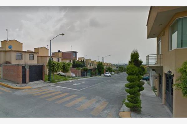 Foto de casa en venta en josé martí, manzana 0, san buenaventura 7a sección, chalco, méxico, 5320201 No. 01