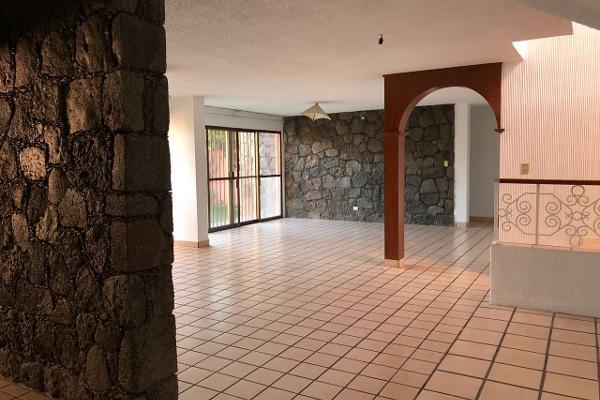 Foto de casa en renta en jose pedraza , ciudad deportiva, irapuato, guanajuato, 5309450 No. 03