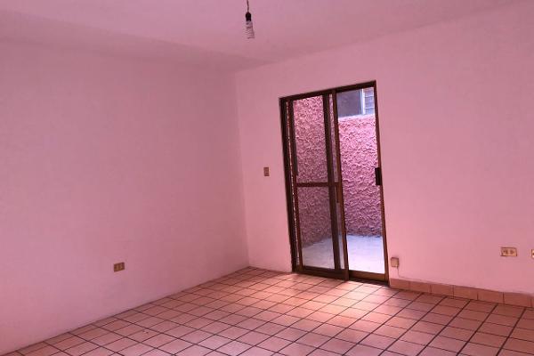 Foto de casa en renta en jose pedraza , ciudad deportiva, irapuato, guanajuato, 5309450 No. 05