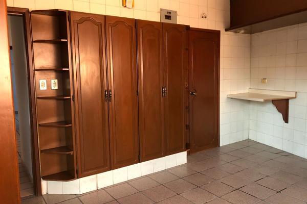 Foto de casa en renta en jose pedraza , ciudad deportiva, irapuato, guanajuato, 5309450 No. 07