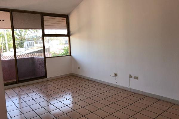 Foto de casa en renta en jose pedraza , ciudad deportiva, irapuato, guanajuato, 5309450 No. 08