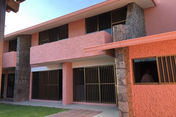 Foto de casa en renta en jose pedraza , ciudad deportiva, irapuato, guanajuato, 5309450 No. 12