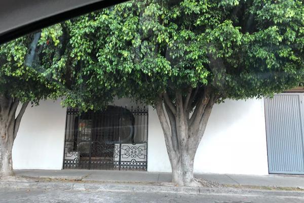 Foto de casa en renta en jose pedraza , ciudad deportiva, irapuato, guanajuato, 5309450 No. 18
