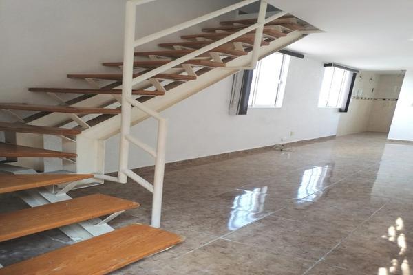 Foto de departamento en renta en josé peón , obrera, cuauhtémoc, df / cdmx, 0 No. 06