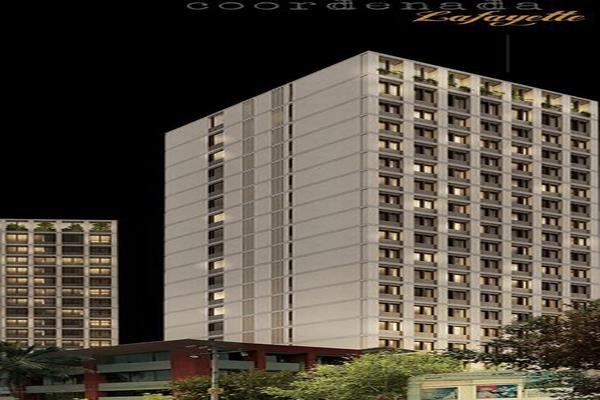 Foto de departamento en venta en jose ruiz alarcón 519, moderna, guadalajara, jalisco, 20115114 No. 02