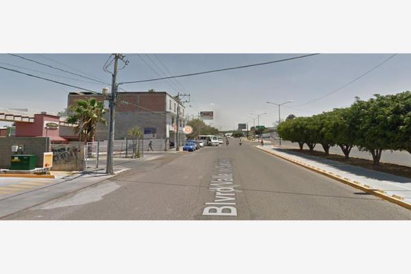 Foto de casa en venta en jose trinidad becerril molina 000, villa petrolera, salamanca, guanajuato, 0 No. 01