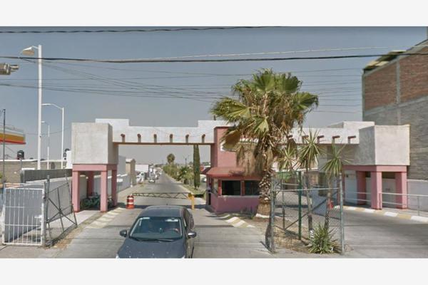 Foto de casa en venta en jose trinidad becerril molina 000, villa petrolera, salamanca, guanajuato, 0 No. 03