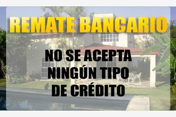 Foto de casa en venta en jose trinidad becerril molina 000, villa petrolera, salamanca, guanajuato, 0 No. 11
