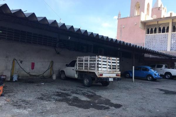Foto de nave industrial en venta en josé valdéz arévalo 0, acapulco de juárez centro, acapulco de juárez, guerrero, 4597543 No. 02