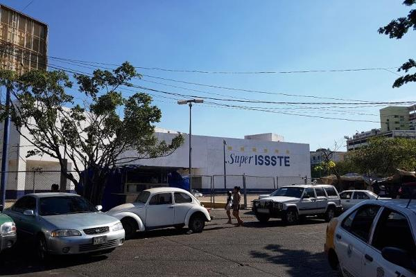 Foto de nave industrial en venta en josé valdéz arévalo 0, acapulco de juárez centro, acapulco de juárez, guerrero, 4597543 No. 04