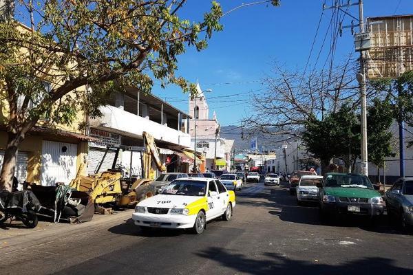 Foto de nave industrial en venta en josé valdéz arévalo 0, acapulco de juárez centro, acapulco de juárez, guerrero, 4597543 No. 05