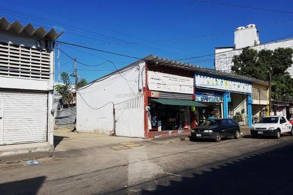 Foto de nave industrial en venta en josé valdéz arévalo 0, acapulco de juárez centro, acapulco de juárez, guerrero, 4597543 No. 06