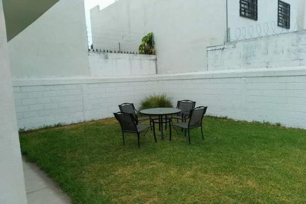 Foto de casa en venta en jose vasconcelos 111, la cortina, torreón, coahuila de zaragoza, 0 No. 09