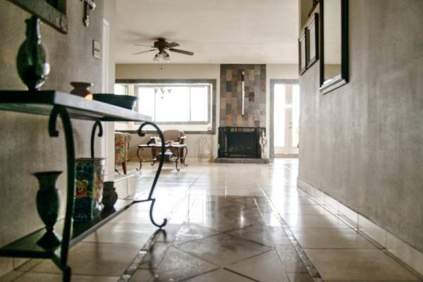 Foto de casa en venta en  , lomas hipódromo, tijuana, baja california, 6155337 No. 02