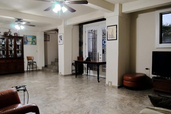 Foto de casa en venta en  , lomas hipódromo, tijuana, baja california, 6155337 No. 03