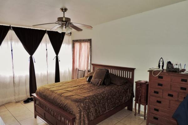 Foto de casa en venta en  , lomas hipódromo, tijuana, baja california, 6155337 No. 04