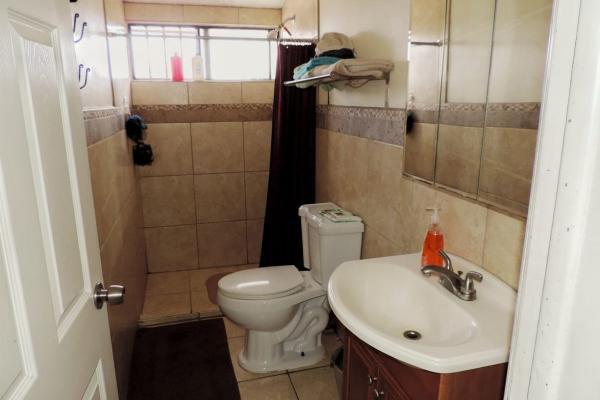 Foto de casa en venta en  , lomas hipódromo, tijuana, baja california, 6155337 No. 05