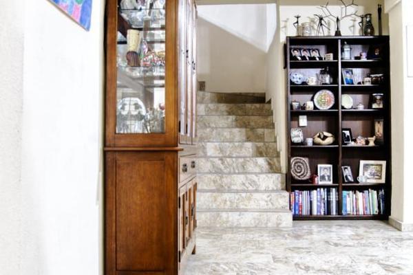 Foto de casa en venta en  , lomas hipódromo, tijuana, baja california, 6155337 No. 06