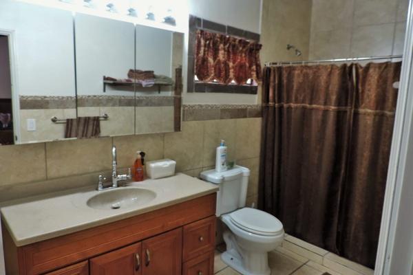 Foto de casa en venta en  , lomas hipódromo, tijuana, baja california, 6155337 No. 08