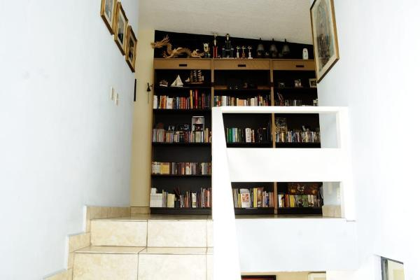 Foto de casa en venta en  , lomas hipódromo, tijuana, baja california, 6155337 No. 09
