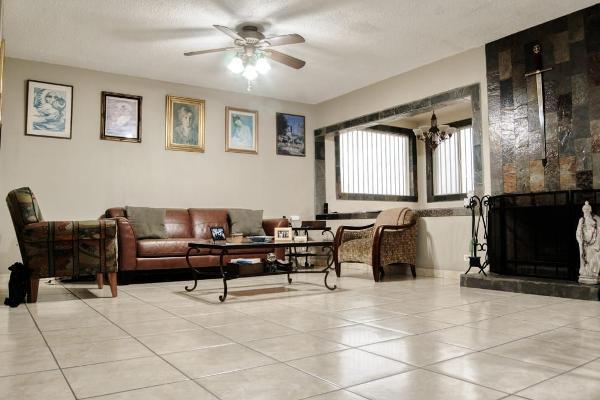 Foto de casa en venta en  , lomas hipódromo, tijuana, baja california, 6155337 No. 10