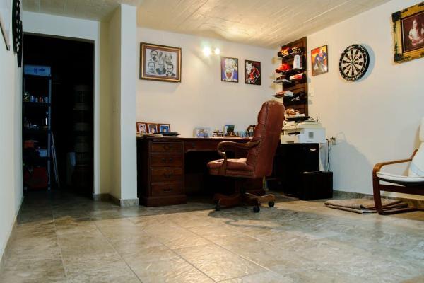 Foto de casa en venta en  , lomas hipódromo, tijuana, baja california, 6155337 No. 11