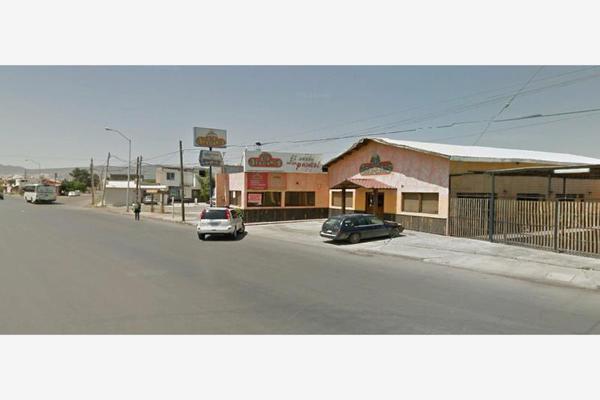 Foto de local en renta en jose vasconcelos , provitec, torreón, coahuila de zaragoza, 5704183 No. 02