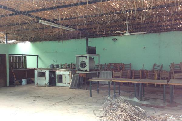Foto de local en renta en jose vasconcelos , provitec, torreón, coahuila de zaragoza, 5704183 No. 05