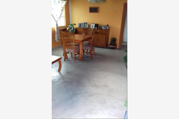 Foto de casa en venta en josefa ortiz de domínguez 23, lazaro cardenas, lazaro cardenas-colonia agricola- 0, lázaro cárdenas, metepec, méxico, 9190048 No. 02