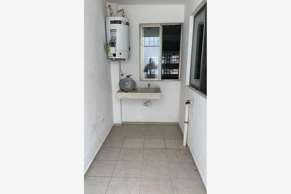 Foto de casa en renta en josefa ortiz de dominguez 257, revolución, boca del río, veracruz de ignacio de la llave, 0 No. 05