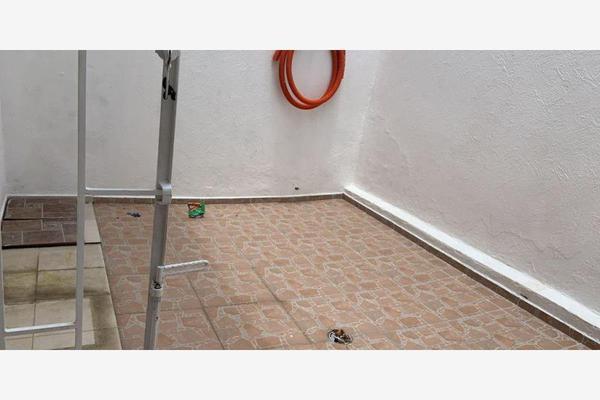 Foto de casa en renta en josefa ortiz de dominguez 257, revolución, boca del río, veracruz de ignacio de la llave, 0 No. 06
