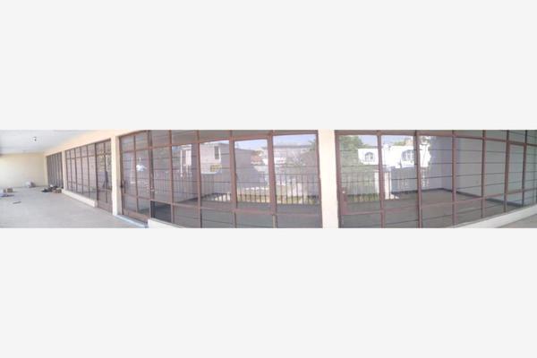 Foto de terreno habitacional en venta en josefa ortiz de dominguez 61, la magdalena atlicpac, la paz, méxico, 0 No. 06