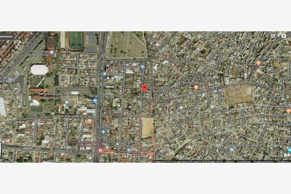 Foto de casa en venta en josefa ortiz de dominguez 91, margarita maza de juárez, atizapán de zaragoza, méxico, 6147753 No. 03