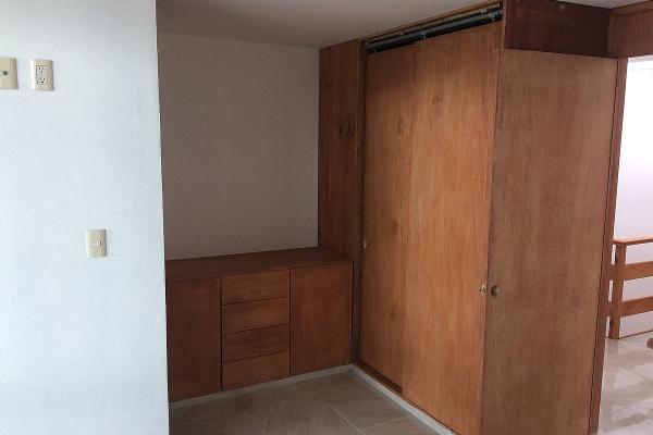 Foto de casa en venta en josefa ortiz de dominguez , primera sección, amaxac de guerrero, tlaxcala, 5687190 No. 06