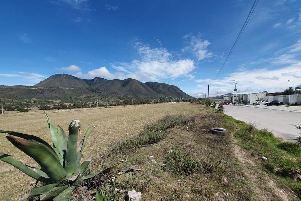 Foto de terreno habitacional en venta en josefa ortiz de dominguez , ampliación josé maría pino suárez, tepeapulco, hidalgo, 10013857 No. 06