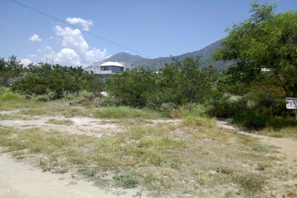 Foto de terreno comercial en renta en josefa ortiz de dominguez , el carmen, el carmen, nuevo león, 17861263 No. 06