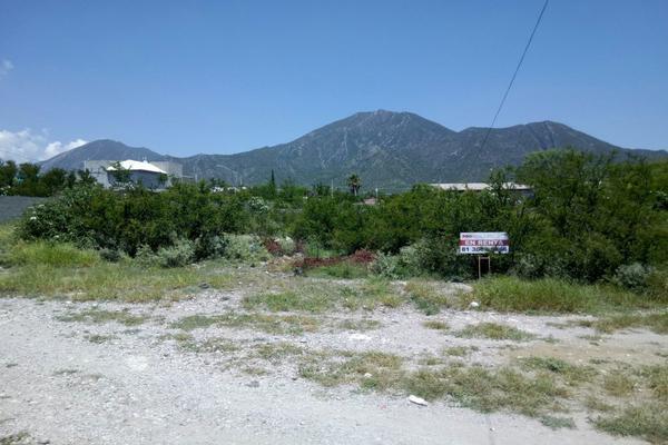 Foto de terreno comercial en renta en josefa ortiz de dominguez , el carmen, el carmen, nuevo león, 17861263 No. 07
