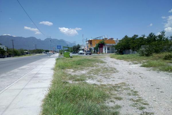 Foto de terreno comercial en renta en josefa ortiz de dominguez , el carmen, el carmen, nuevo león, 17861263 No. 08